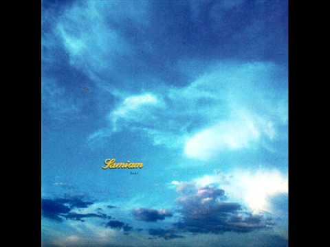 Samiam - Soar [1991, FULL ALBUM]