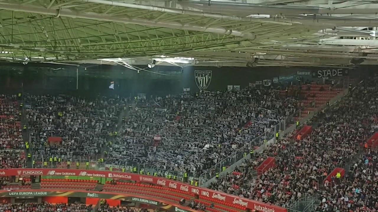 Bilbao Hertha