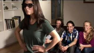 Yoostar 2: In the Movies - Dev Diary 3: Play It Your Way (2011) KINECT | HD