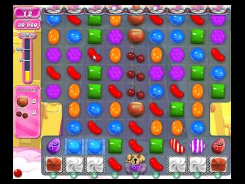 Livello 1000 candy crush