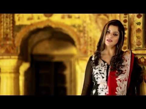 Sakeeriyaan | Ishmeet Narula Feat. Rahat Fateh Ali Khan | Romantic Punjabi Song Official Music Video
