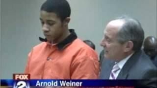 Blacks kill Whites often in America