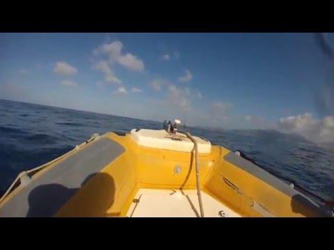 Pratique de plongée sous marine, sports et loisirs subaquatiques à Isolella