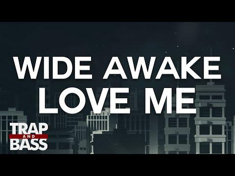 WiDE AWAKE - Love Me ft. Jacob Banks [PREMIERE]