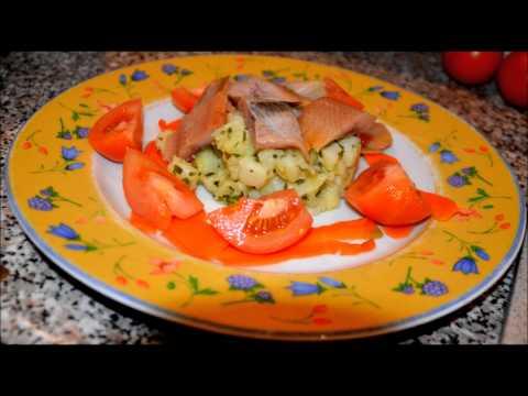 salade-de-hareng-fumé-et-pommes-de-terre-façon-claude