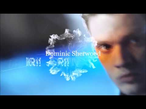 [Shadowhunters] Season 2 - Opening Full
