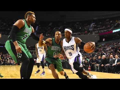 NBA referee comes out