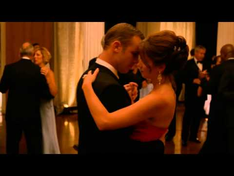 Roy & Jamie Dance (Reckless)
