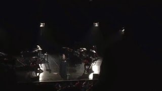 adele a million years ago the wiltern 2 12 16
