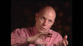 Story Musgrave 1997