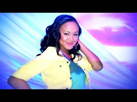 Cymphonique Miller - Winx Your Magic Now! Official Music Video! HD!