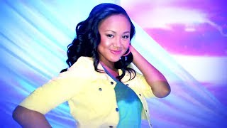 Cymphonique Miller - Winx Your Magic Now! Official Music Video! HD!(Forum Link: http://believeinwinx.forum-motion.com/ Blogger Link: http://believeinwinx.blogspot.com/ Facebook Link: ..., 2013-12-22T23:55:22.000Z)