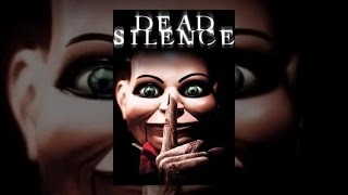 Repeat youtube video Dead Silence Theatrical
