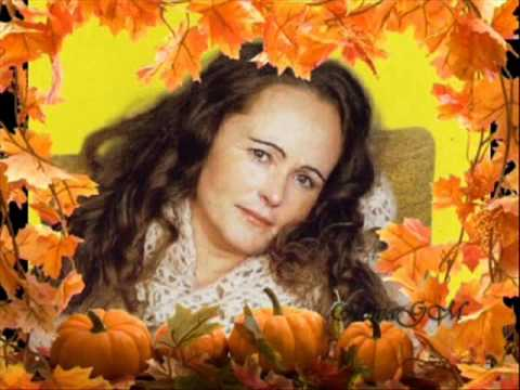 Ann Tayler - We're All Gonna Die Someday