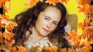 Ann Tayler - We