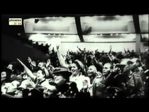 Rommels Schatz Doku