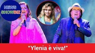 """""""Ylenia è viva!"""", ecco cosa ha confessato Yari Carrisi, figlio di Al Bano e Romina Power"""