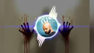 Pretham 2 Ranjith sankar and jayasurya horror mood bgm