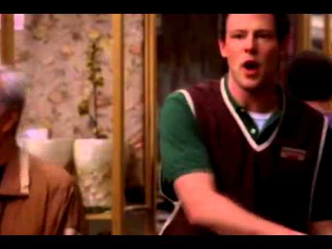 Dance Again _ Americano (Glee Cast Version) Season 4x01 from YouTube · Duration:  3 minutes 35 seconds