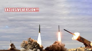 Russia Military Capability 2019: Russian Missile Forces and Artillery - День РВиА