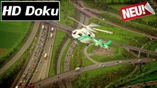 Doku (2017) - Mythos Autobahn - HD/HQ