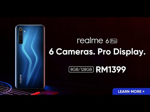 6-cameras-in-realme-6-pro-(8-128gb)
