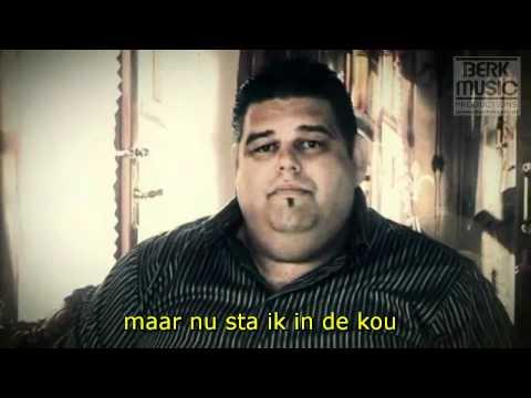 Django Wagner - Kali - TEKST-ondertiteld