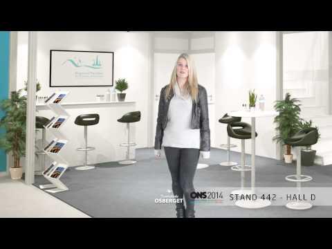 ONS2014 - Sogn og Fjordane Fellesstand