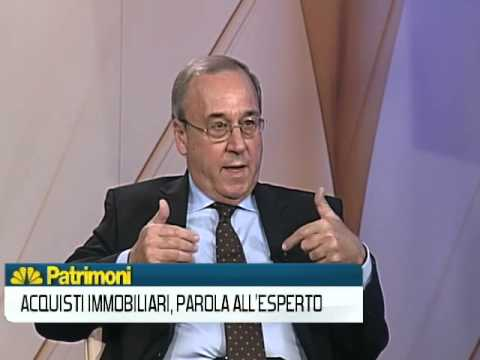 """Il Private Banking Italiano a """"Patrimoni"""" (II stagione) - Class CNBC - Puntata del 18 giugno 2015"""