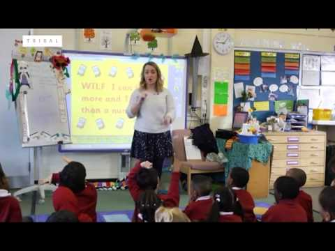 Tell Me About Yourself - A Good Answer to This Interview Question from YouTube · Duration:  7 minutes 6 seconds  · 3.579.000+ views · uploaded on 12.12.2016 · uploaded by Linda Raynier