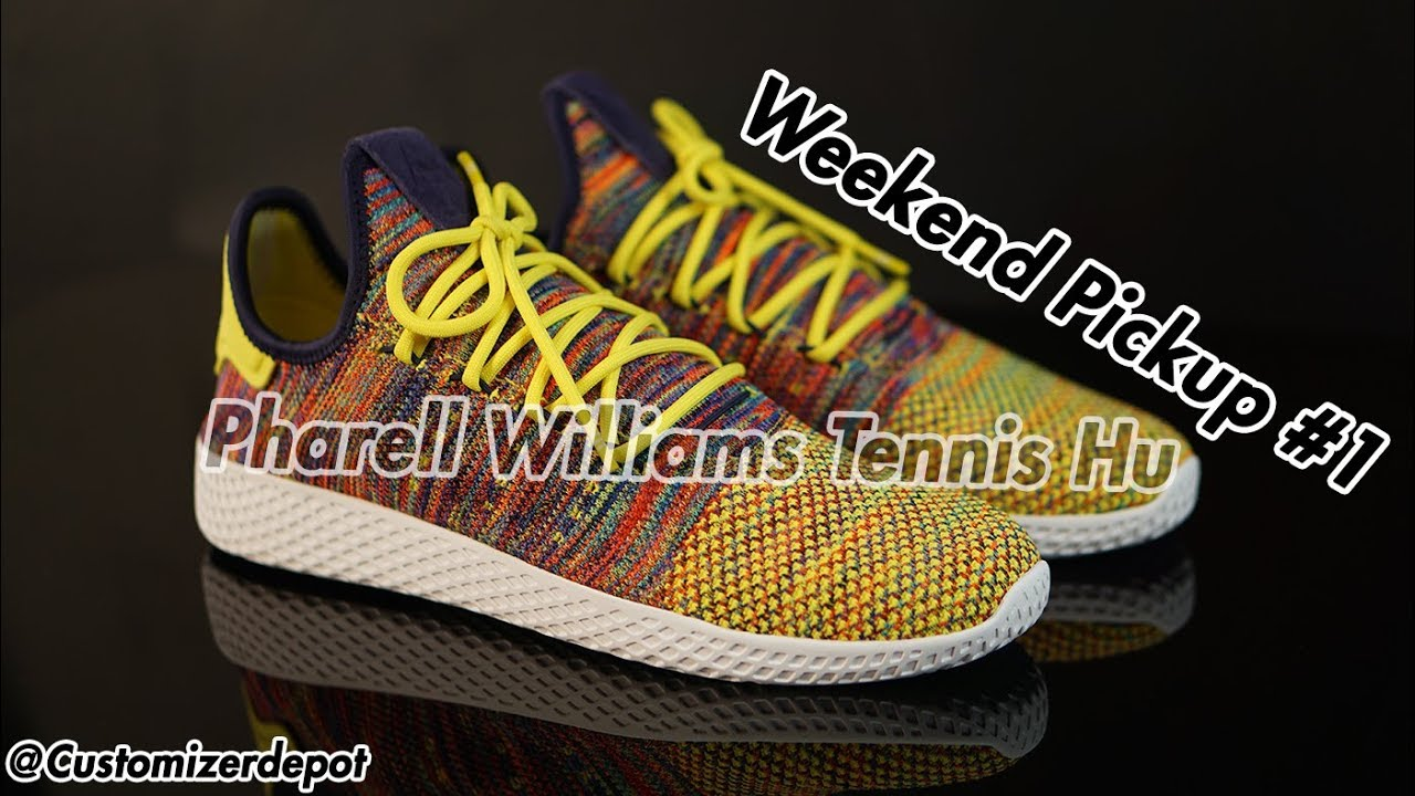 sneakers for cheap 0487e 3ebf9 maxresdefault.jpg