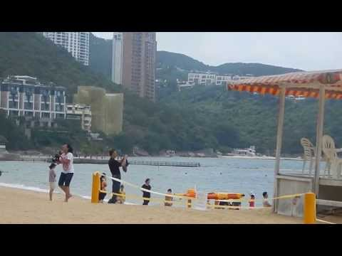 REPULSE BAY HONG KONG  2013