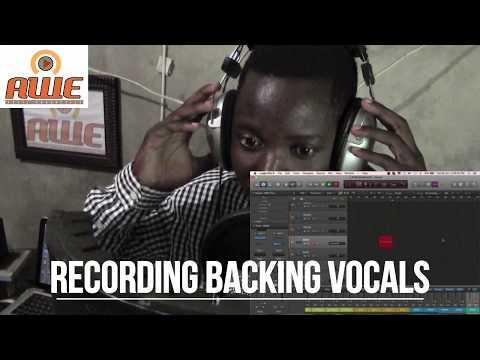How to Record,Mix & Master Maskandi Genre