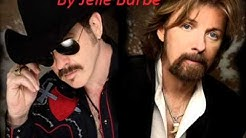 Brooks And Dunn - Our Time Is Coming