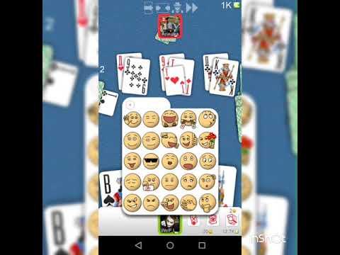 Дурак - карточная игра на Android ( Review) - …
