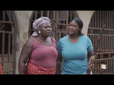 ILLITERATE TEACHER 7&8 Teaser - Mercy Johnson 2020 Latest Nigerian Nollywood Movie Full HD