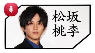 2017.10.21 岡田恵和.