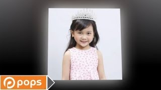 Video Mưa Ơi Xin Đừng Rơi - Bé Bảo An [Official] download MP3, 3GP, MP4, WEBM, AVI, FLV Agustus 2017