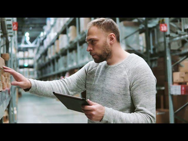 NPI's Amazon Partnership