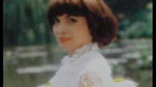 Mireille Mathieu - Allo