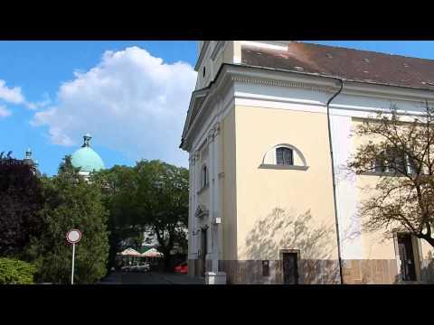 Nikon Coolpix S9700 Full HD 60i teszt videó (1920×1080 sample movie)
