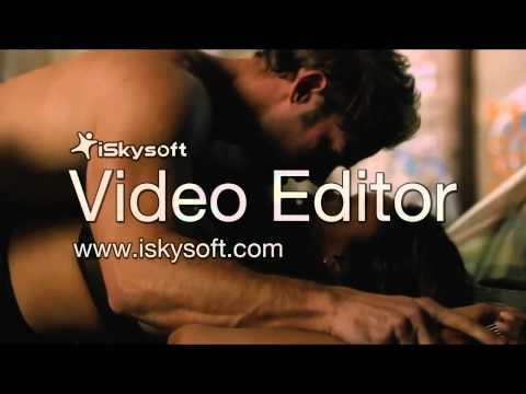 Download Movie Trailer Remix Project: 'ADDICTED'