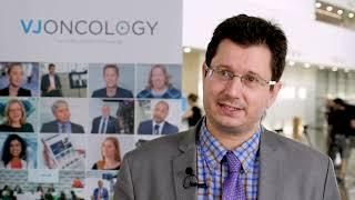 Urothelial carcinoma: maintenance therapies