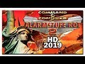 #1 | C&C Alarmstufe Rot 2 | Alliierten Kampagne | HD | Windows 10 | Deutsch | 2019