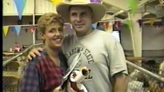 fan fair 1996