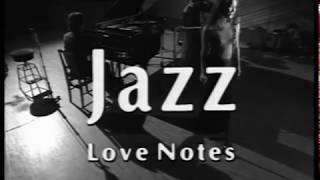 ALFIE-Love Notes / Maki Inouye sings