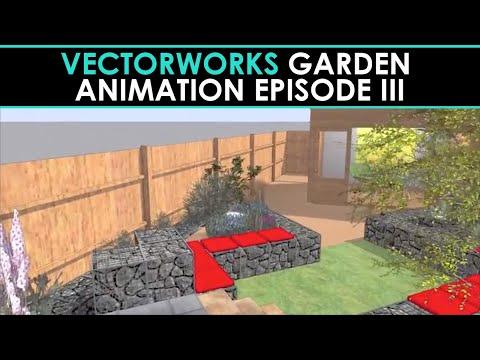 Love Your Garden Episode 3- Morden