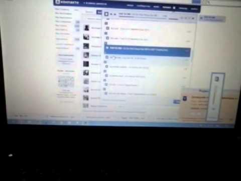 TIP142 + TIP147 100W 8ohm - YouTube