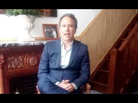 ¿Tengo que soportar el ruido del ascensor? responde Alfonso Terceño, abogado Juristas contra Ruido.