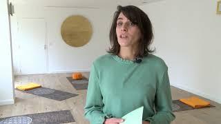 Yvelines | Saint Valentin : Célibataire, sortez quand même !